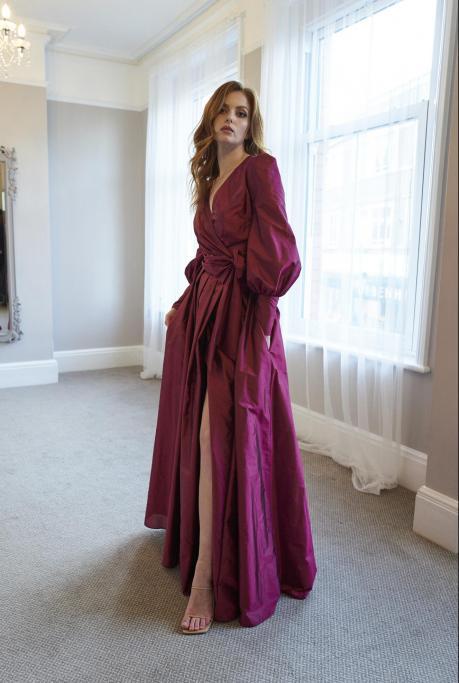 Image of Florence Skirt