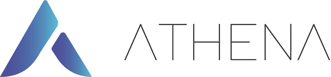 Athena from Satoshi Systems