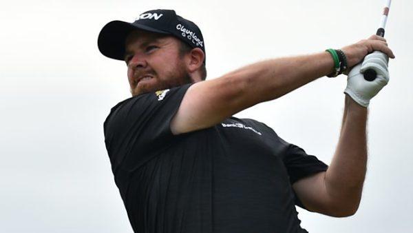 Golf: The Open 2019 – BBC2