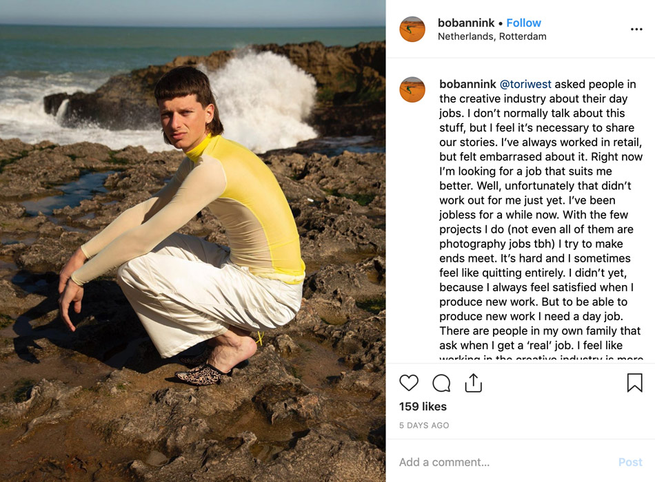 Instagram-Transparecy–Post