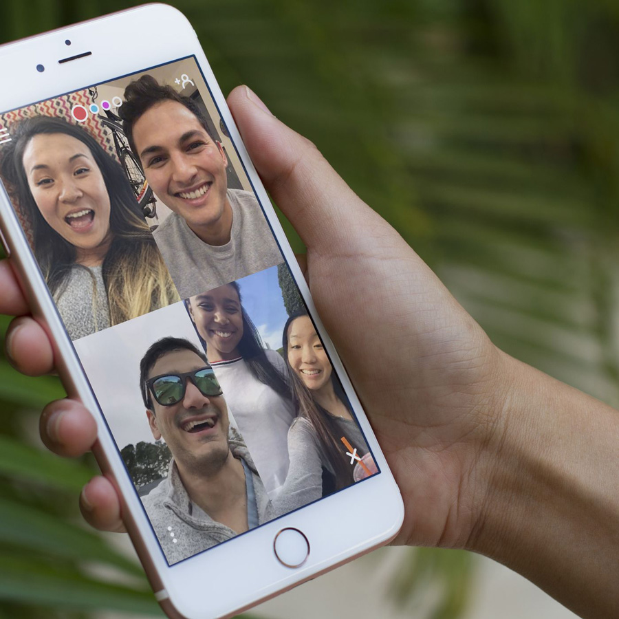 Houseparty and 3 other apps to entertain yourself during a coronavirus lockdown