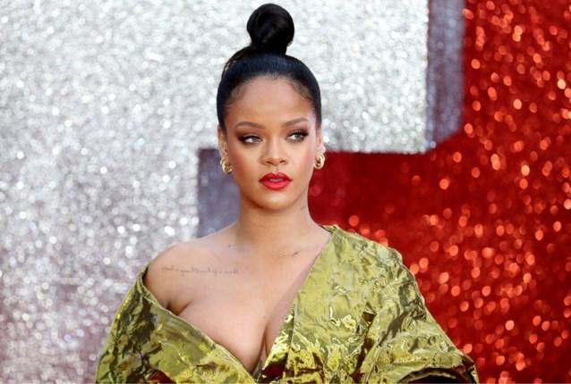 Rihanna-the-fappening-screen-shot