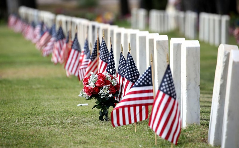 Memorial Day 2020: Facts and traditions you should know about