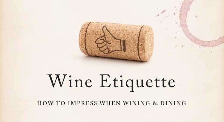 Wine Cheat Sheets