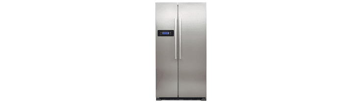 Which Fridge Freezer Is Best For Me?
