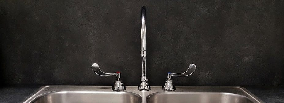 What Is a Tap Aerator?