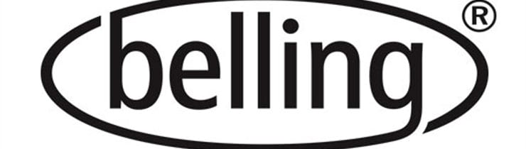 Ship It Appliances Now Carries Belling!