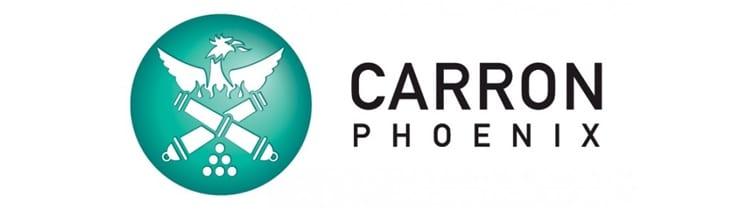 Ship It Now Carries Carron Phoenix Sinks