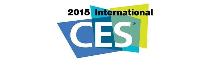 New Kitchen Innovations At CES 2015