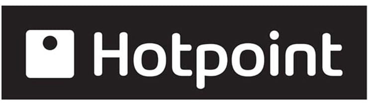 Life-Changing Appliances from Hotpoint