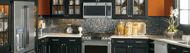 KITCHEN TRENDS SET TO BE BIG IN 2016