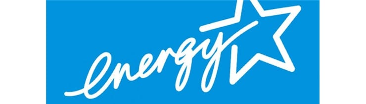 Dryers Added to Energy Star Program