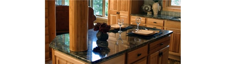 DIY Kitchen Renovation Tips