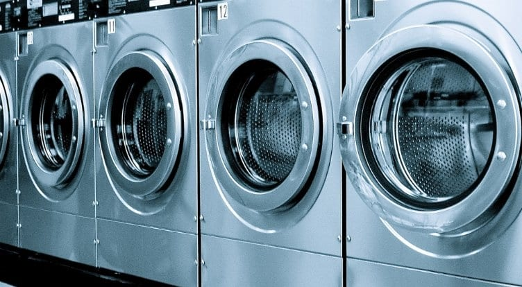 Can You Stack a Washer and Dryer?