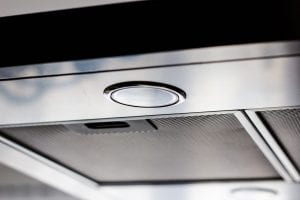 What Type Of Cooker Hood Do I Need Ship It Appliances
