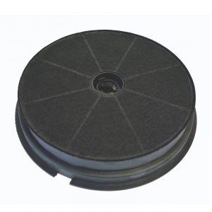 CDA CHA5 Cooker Hood Recirculation Charcoal Filter - CDA CST6/CST61