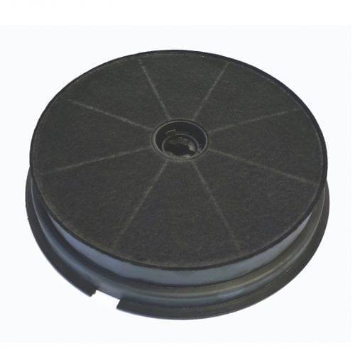 CDA CHA1 Cooker Hood Recirculation Charcoal Filter CCA5/CCA7/CTE6/EVP/EVG/3C9