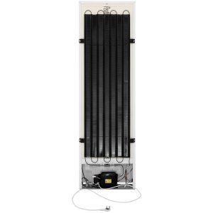 Gorenje NRKI4181CW Integrated No Frost 70/30 Fridge Freezer A+ Energy Rating