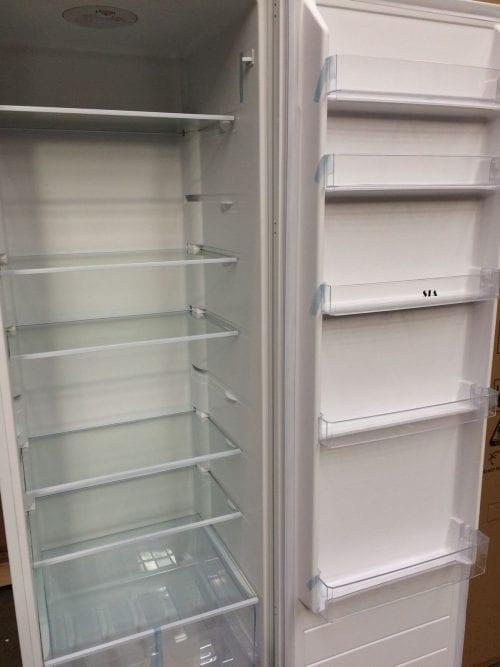 SIA Fully Integrated Tall Larder Fridge & Freezer Pack A+ Rating | 177cm x 54cm