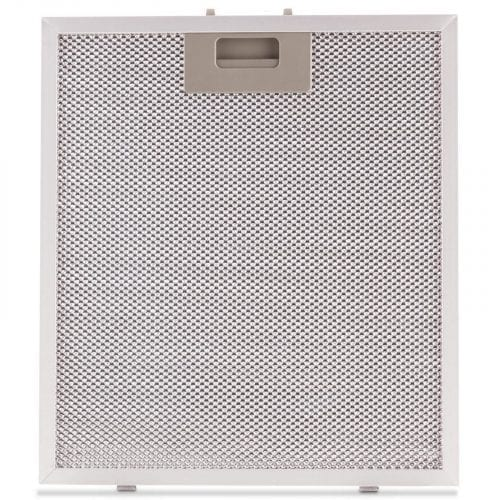 SIA/Universal Cooker Hood Dishwasher Safe Aluminium Grease Filter 290mm x 227mm