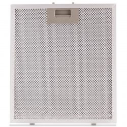SIA/Universal Cooker Hood Dishwasher Safe Aluminium Grease Filter 310mm x 320mm