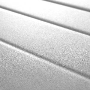 Franke Aveta 1.0 Bowl Stone Grey Tectonite Kitchen Sink & Astracast TP0800 Tap