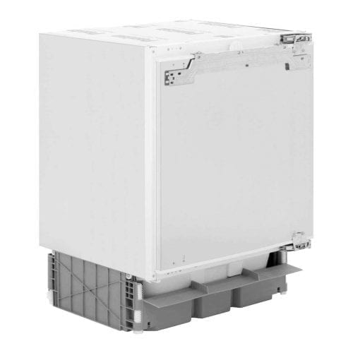 Bosch KUL15A60GB Integrated 60cm Under Counter Fridge with Icebox - White