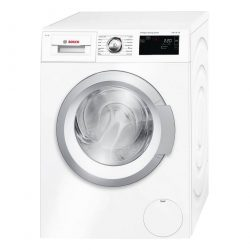 Bosch WAT28660GB 8kg 1400rpm A+++ Rated Freestanding Washing Machine - White