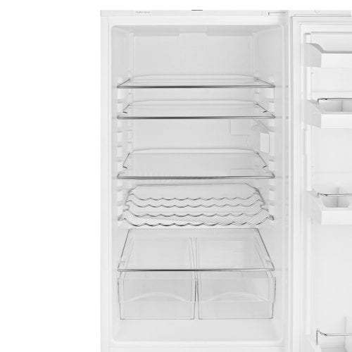 LIEBHERR CN 3515 60/40 No Frost A++ Energy Rated Fridge Freezer - White
