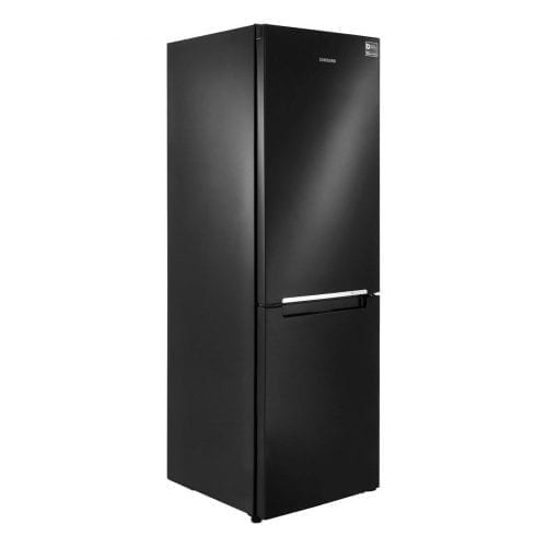 Samsung RB29FWRNDSA Silver 60/40 Frost Free Fridge Freezer With Water Dispenser