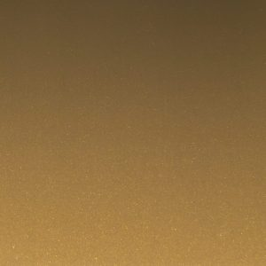 SIA SP60DG 60cm x 75cm Toughened Brown Pearlescent Glass Splashback