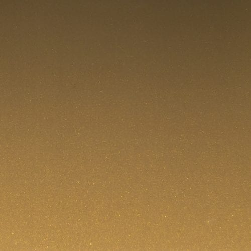 SIA SP60DG 60cm x 75cm Toughened Brown Pearlescent Glass Splashback