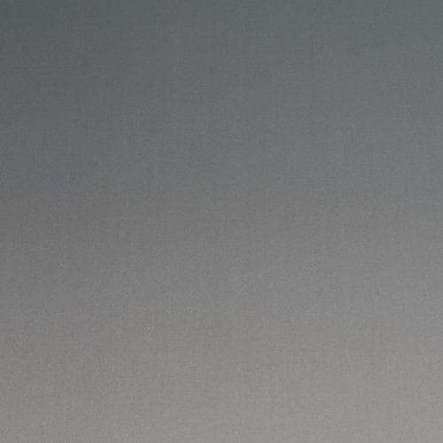 SIA SP60GP 60cm x 75cm Toughened Grey Pearlescent Glass Splashback
