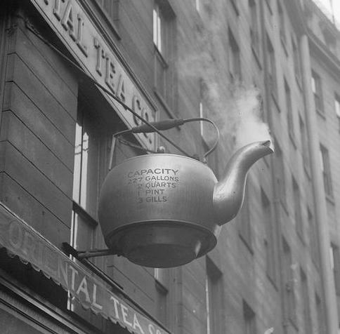 Boston-tea-kettle