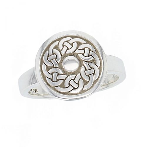Bodan, Clonca, Donegal, sterling silver cufflinks, Irish high cross, Inishowen, celtic cross, ancient, heritage, Christian, Faller, medieval, men's jewellery, jewelry, St, Boden's, St. Boudan, Culdaff,ladies gifts, woman's jewellery, ladies rings, ladies silver rings, birthday gifts