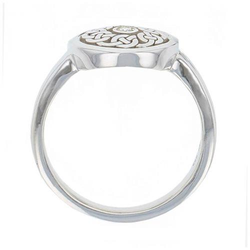 Bodan, Clonca, Donegal, sterling silver cufflinks, Irish high cross, Inishowen, celtic cross, ancient, heritage, Christian, Faller, medieval, men's jewellery, jewelry, St, Boden's, St. Boudan, Culdaff,ladies gifts, woman's jewellery, ladies rings, ladies silver rings, birthday gifts, diamond ring