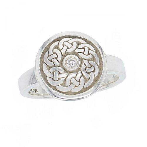 Bodan, Clonca, Donegal, sterling silver cufflinks, Irish high cross, Inishowen, celtic cross, ancient, heritage, Christian, Faller, medieval, men's jewellery, jewelry, St, Boden's, St. Boudan, Culdaff,ladies gifts, woman's jewellery, ladies rings, ladies silver rings, birthday gifts, diamond ring
