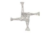 Religious jewellery gifts Faller religious cross