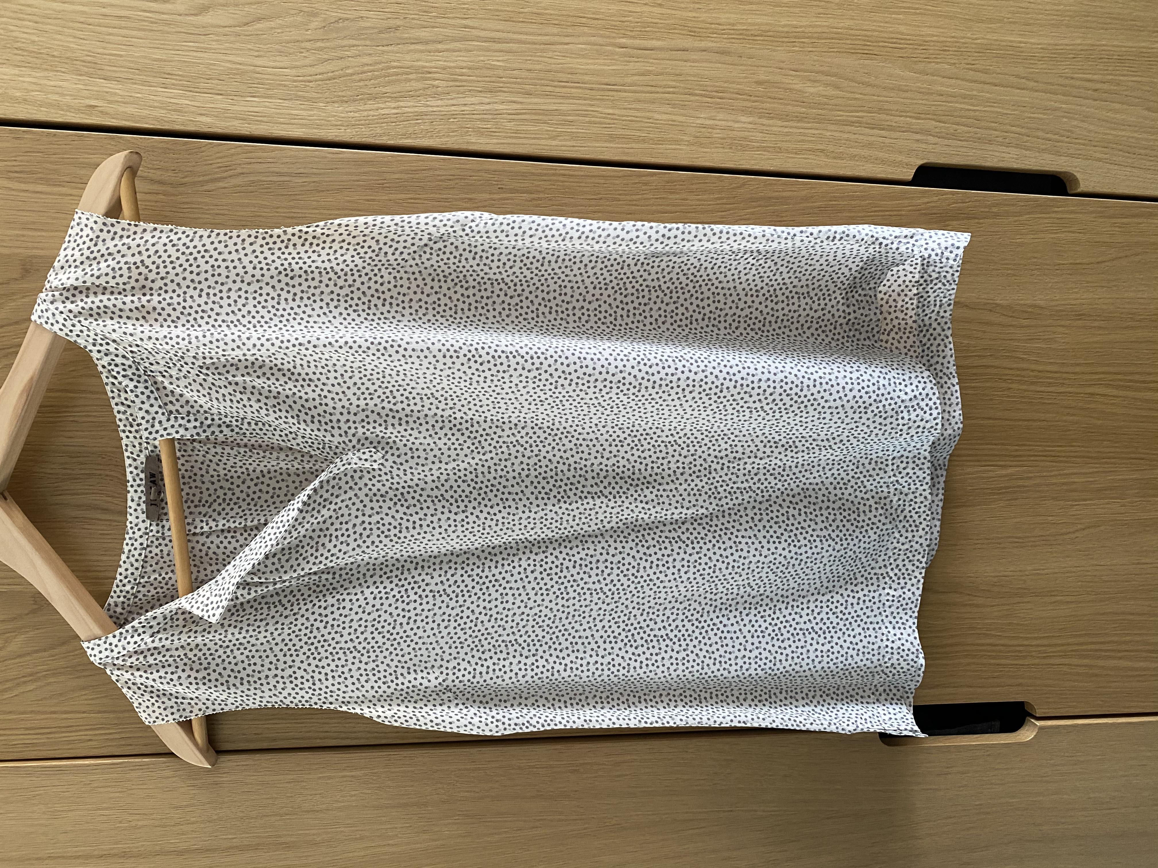 Image of Jigsaw  White shirt