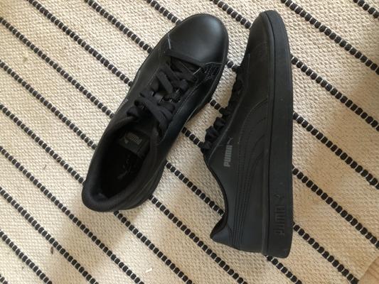 Image of Puma Footwear size 6