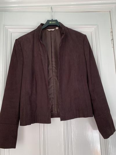 Image of Next Jacket