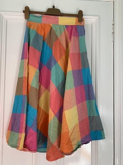 Image of Dorothy Perkins Skirt