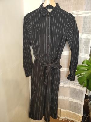 Image of People Tree Isadora Shirt Dress