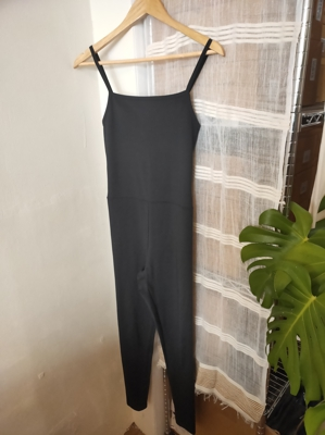 Image of Girlfriend Collective Recycled PET Full Length Unitard