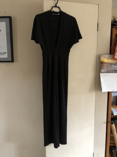 Image of Oh My Love Jumpsuit