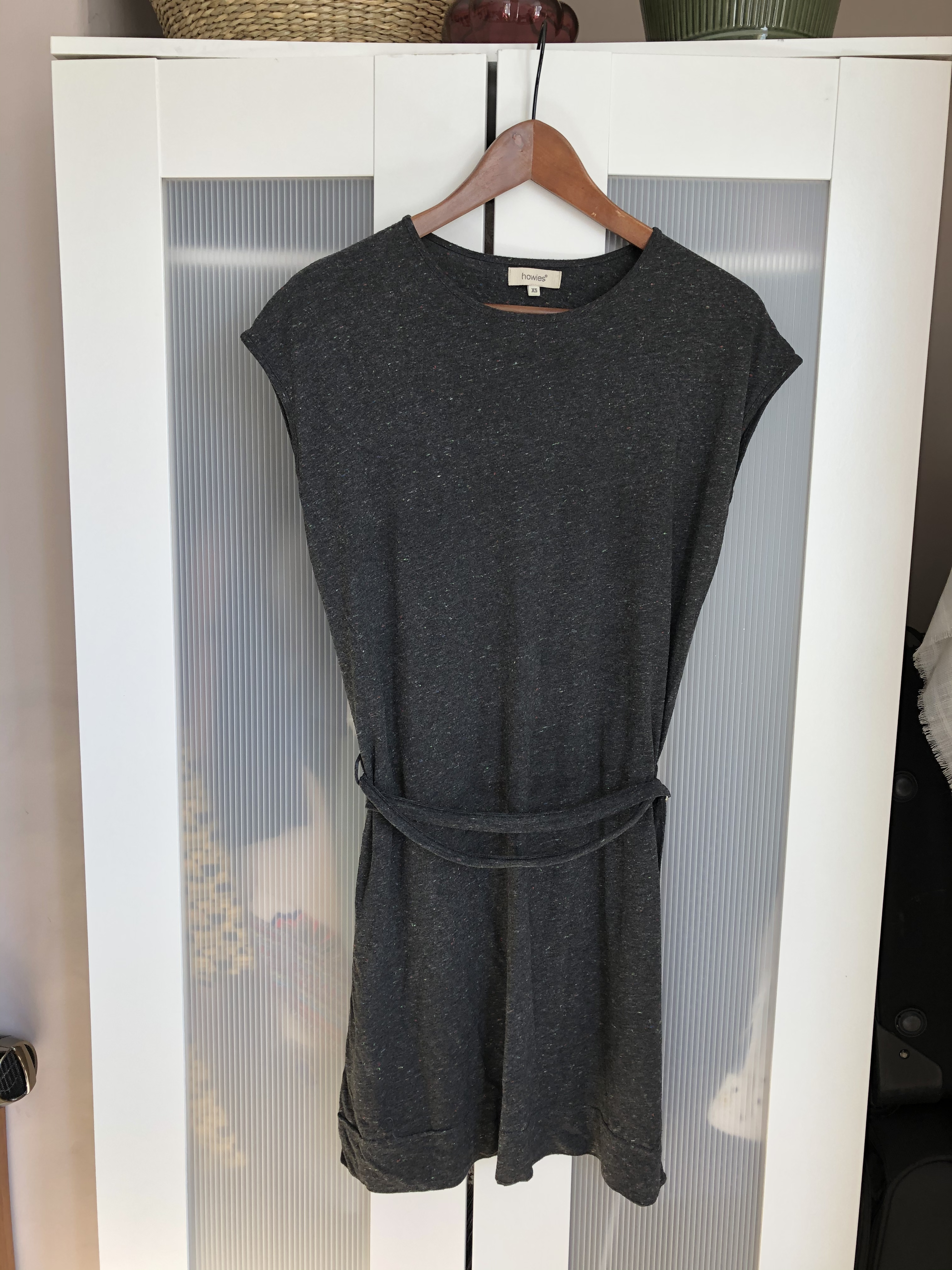Image of Howies Summer Dress