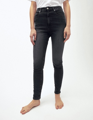 Image of Armed Angels  Skinny jeans