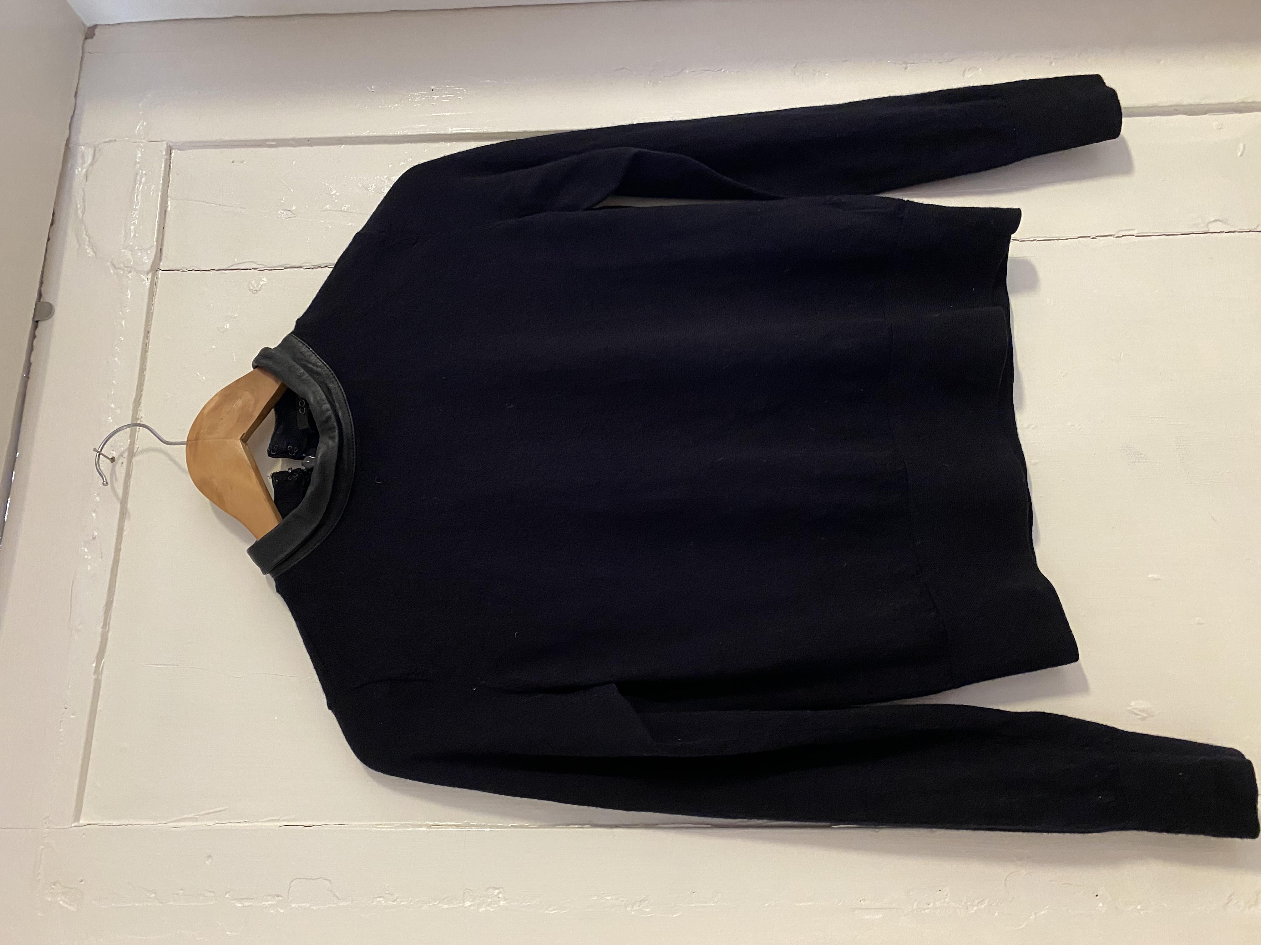Image of COS  Merino jumper