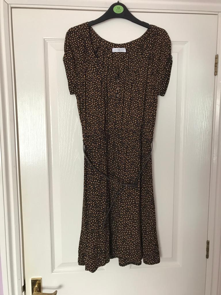 Image of Cache Cache Dress