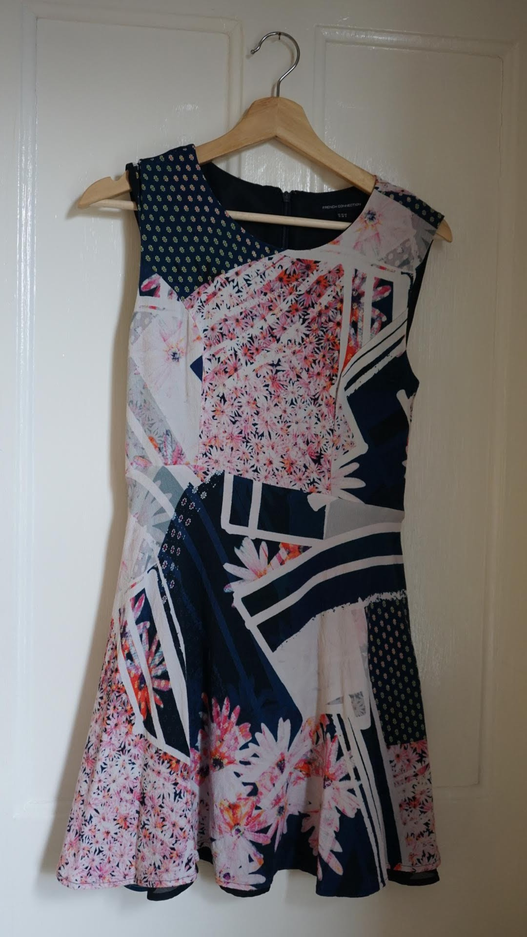 Image of French Connection Summer Dress